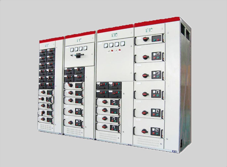 啟動柜的降壓啟動的4種啟動方式你都知道嗎