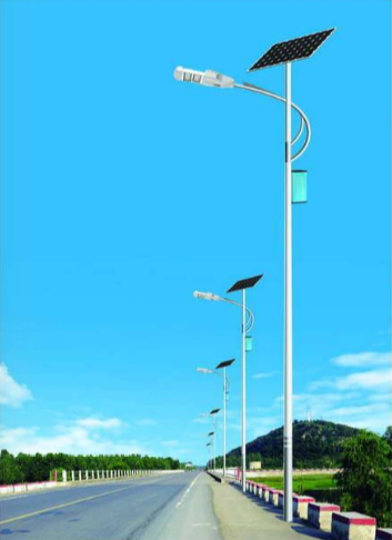 淺談襄陽亮化工程的節能措施有哪些