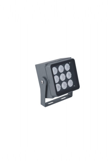 led洗墙灯灯具