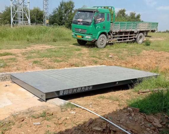 唐镇木材收购站2.5*5米20吨雷电竞ios下载安装