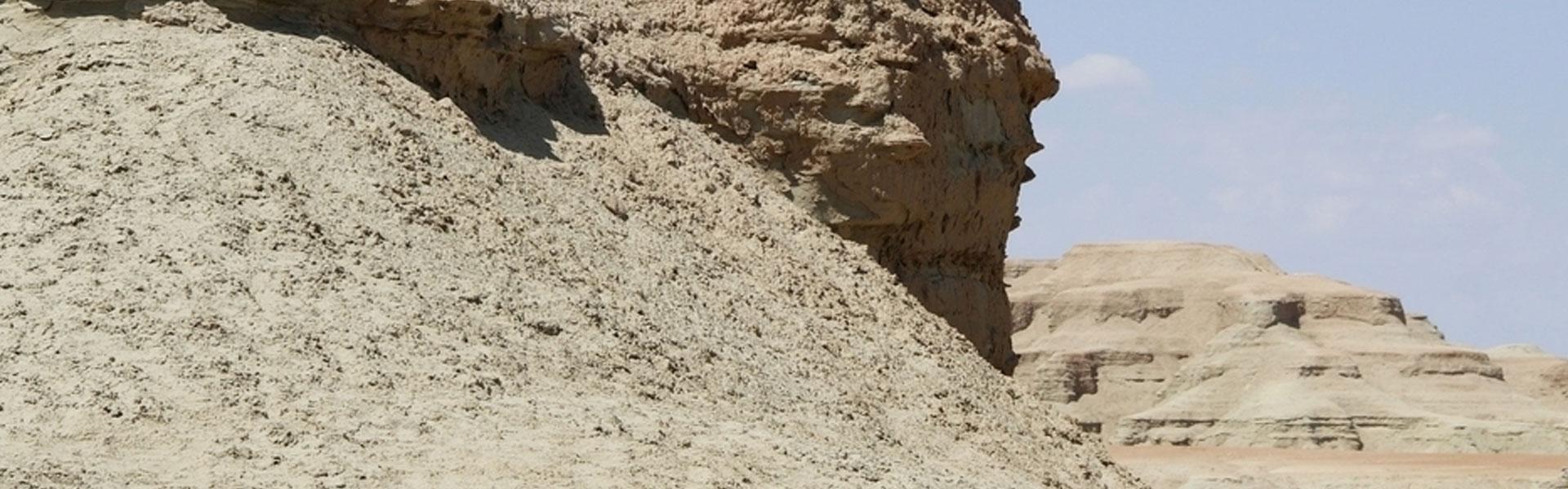 湖北安然建材分享钻井泥浆膨润土常用季铵盐型的阳离子改性剂