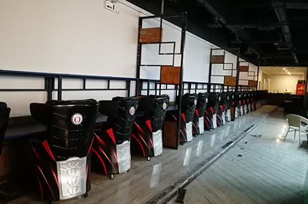 贵州网吧桌