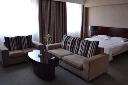酒店沙发有什么特点,酒店沙发…