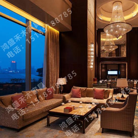 贵阳酒店沙发