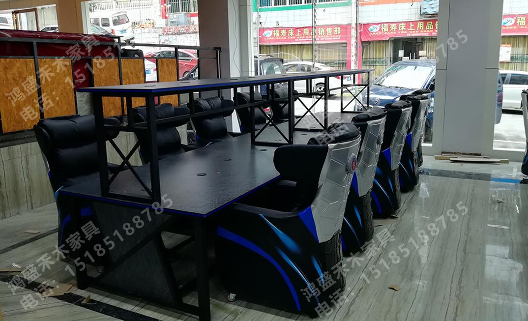 贵阳网吧沙发厂家