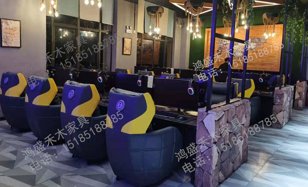 贵州竞技沙发