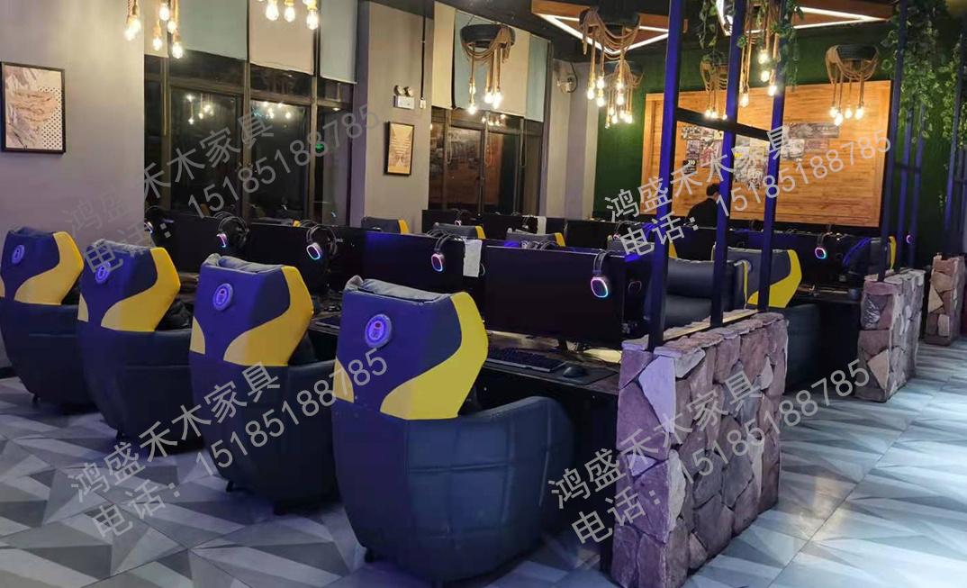 贵州网吧沙发多少钱