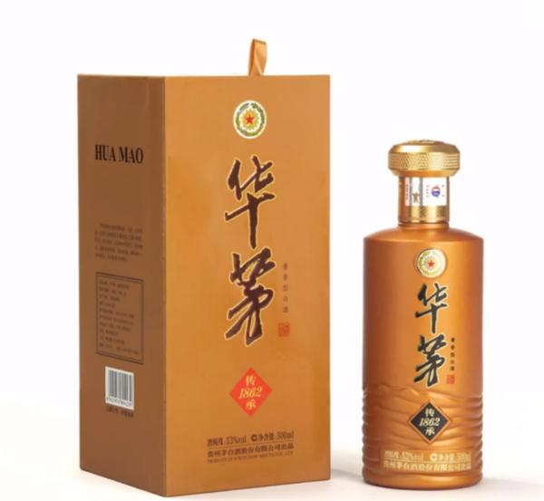 咸阳茅台酒代理商