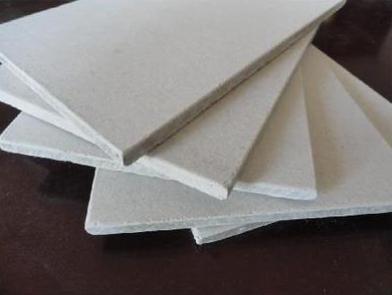 西安矿棉板对人体有害吗?