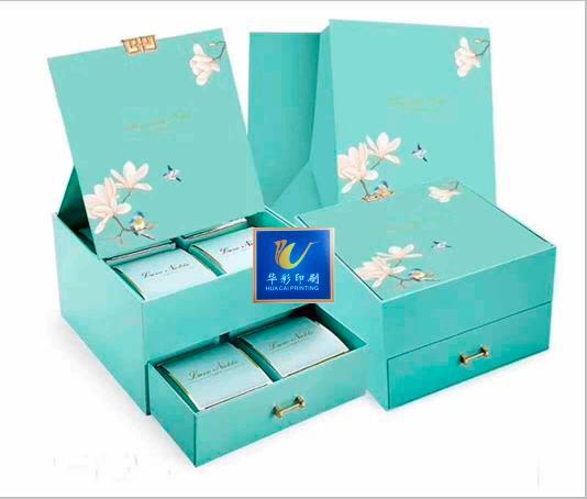 包装礼盒33