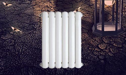 散热器选择的条件