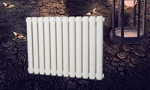 散热器如何选择