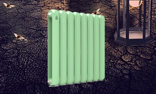采暖散热器使用基本知识