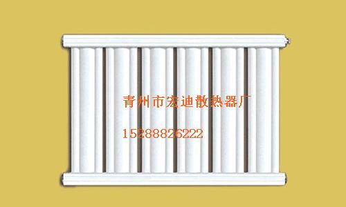 铝合金散热器19