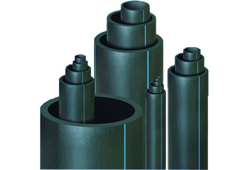 昆明PE给水管在铺设施工过程中应遵循的原则都有哪些