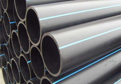 PE工业排水管