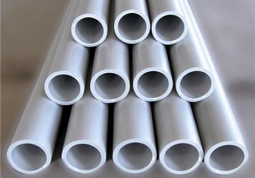PVC-U建筑排水管