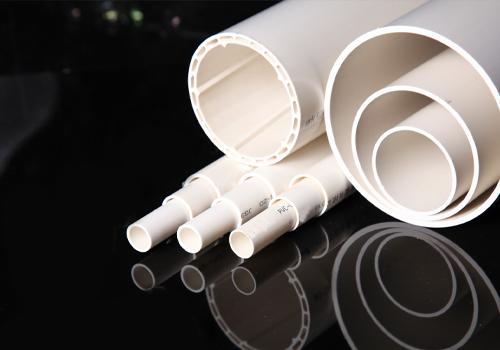 工业PVC排水管