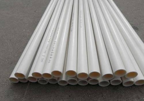 建筑穿线管产品样式图