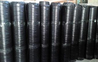 防水卷材和防水涂料有什么不同