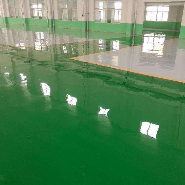 哈尔滨油漆厂