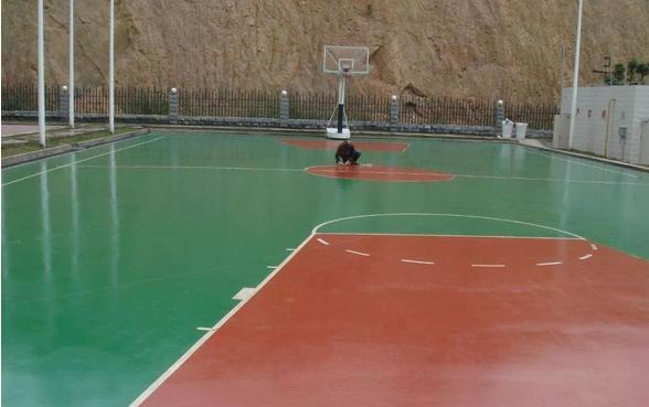 哈尔滨防腐漆