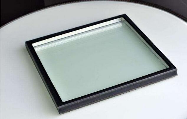 �d安盟中空玻璃��N� �d安盟玻璃加工�S家