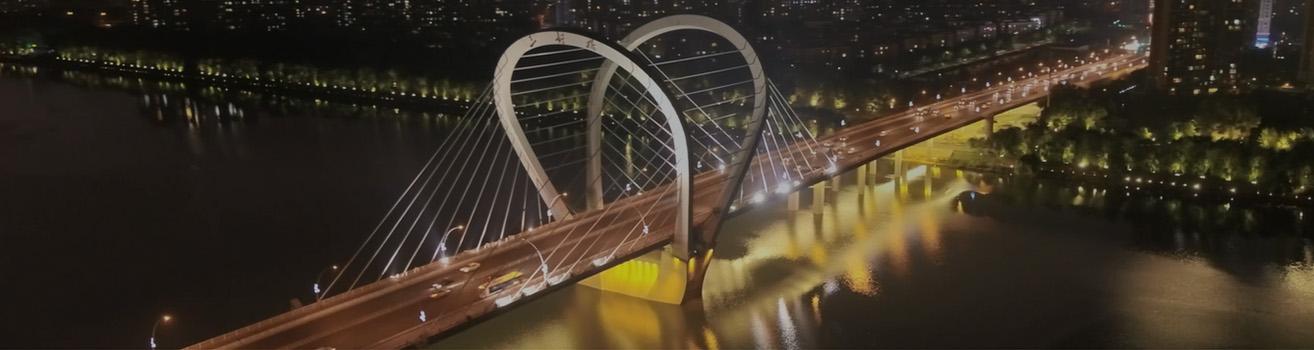 辽宁省专业照明设计团队