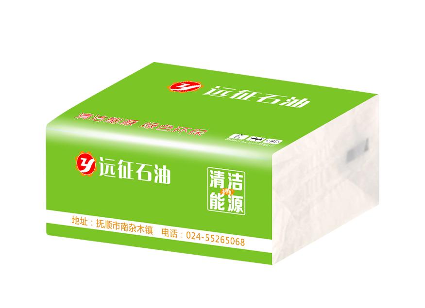 影响盒抽纸价格的因素有哪些?