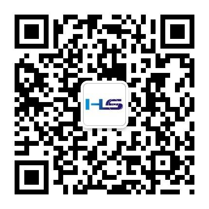 永利娱乐yl官方网站