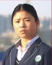 云南高考复读学校学霸