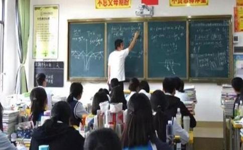 云南衡水中学