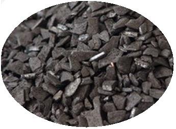 河南恒泰椰壳活性炭厂家作用和价格介绍