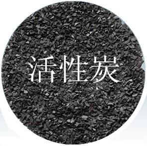 太原|长治|临汾|运城果壳活性炭价格多少