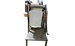 沈阳豆腐机器