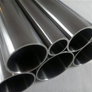 河南不锈钢饮用水管规格304不锈钢水管