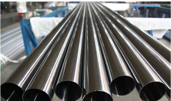 薄壁304不锈钢水管