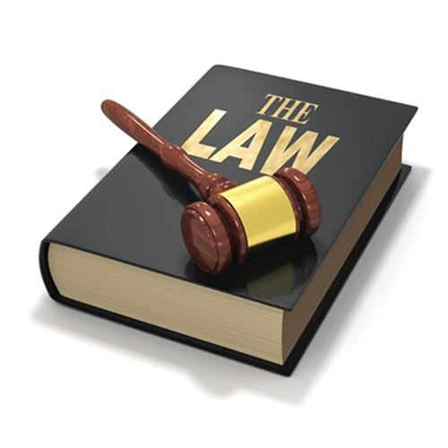 福州法律咨询