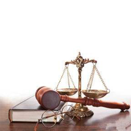 商标侵权诉讼