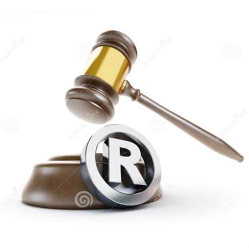 著作权法律咨询