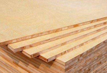 板材加工的含水率要如何控制