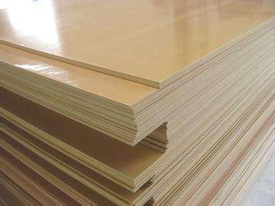 板材密度是板材性质的一个指标