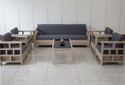 沙发板材加工定制