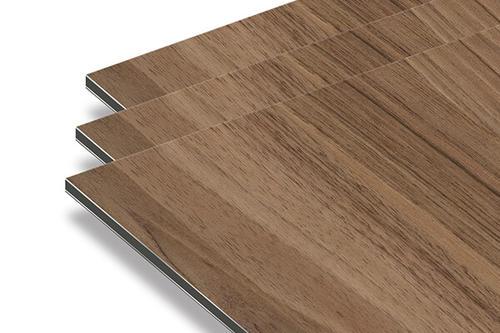 板材加工常见的用途有哪些