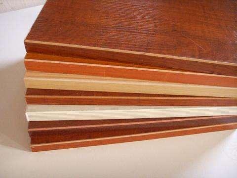 板材加工的发展前景是怎样的