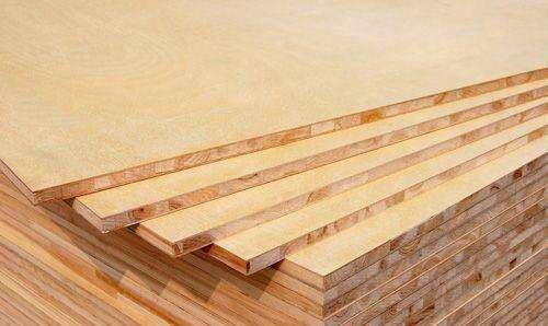 板材加工需要应用到哪些技术