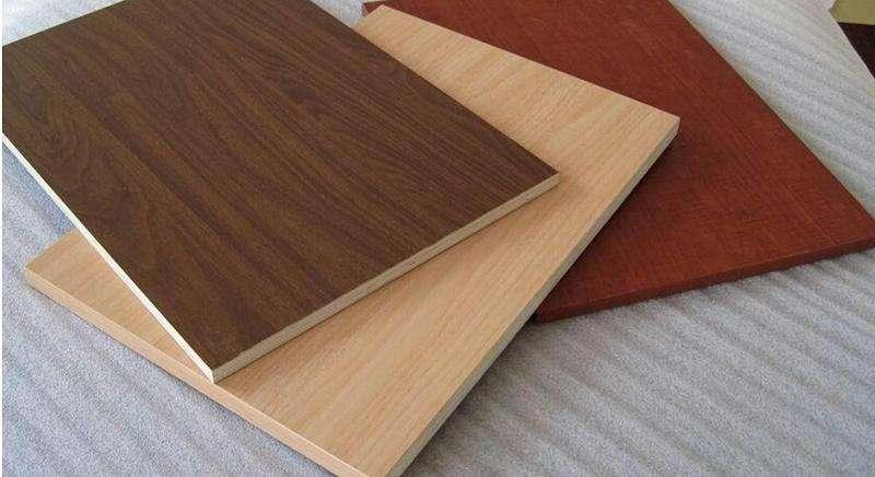 板材有怎樣的用途