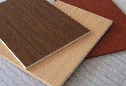 板材加工开裂的问题如何解决