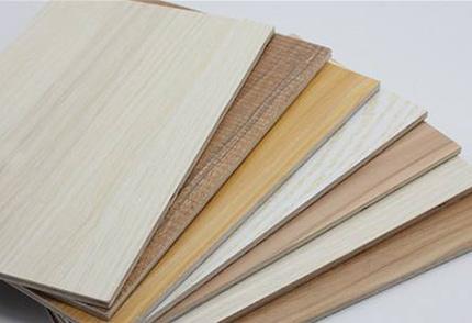 生态实木板材