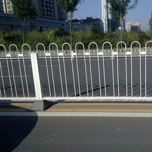 市政公路护栏